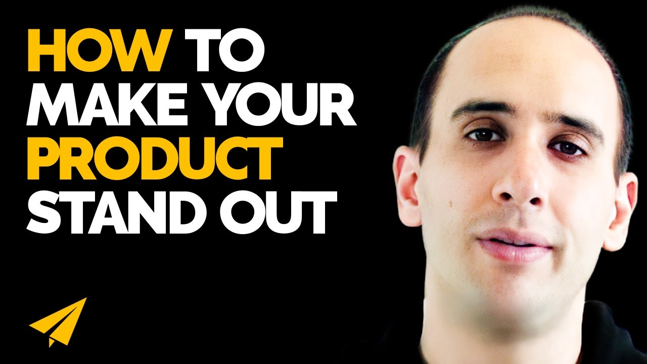Product Strategy How to make products your customers will like – Product Strategy
