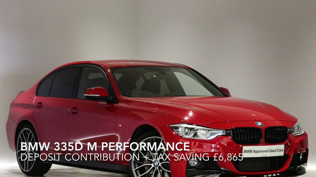 50 delivery mileage bmws available at peter vardy bmw. Black Bedroom Furniture Sets. Home Design Ideas