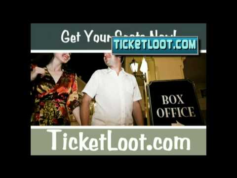 Cheap Broadway Play Show Tickets & Last-Minute Online Theatre Ticket Promos