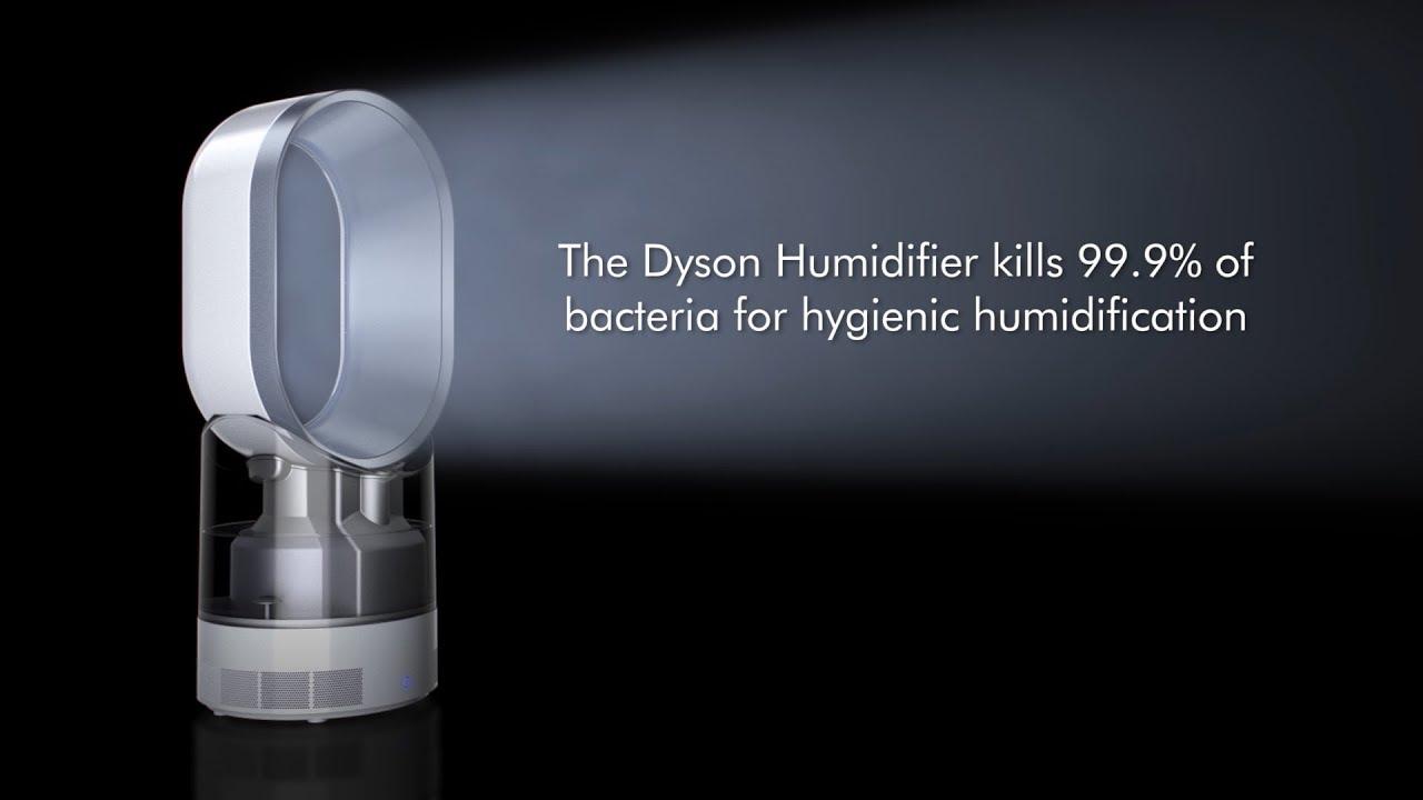 Dyson Vacuums | Walmart Canada
