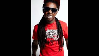 Ace Hood - Bugatti ft. Lil Wayne, Future & DJ Khaled (Remix)