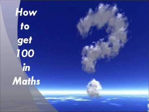 Get 100 marks in 10th Maths samachiree kalvi
