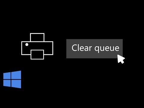 how-to-easily-clear-the-printer-queue-windows-10