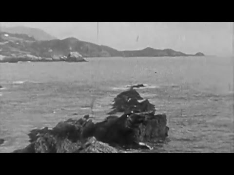 Canadian Conscription Crisis WWI