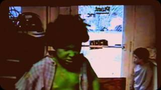 Incredible Hulk 2: The Saga Continues! Fan-Film  PART 7