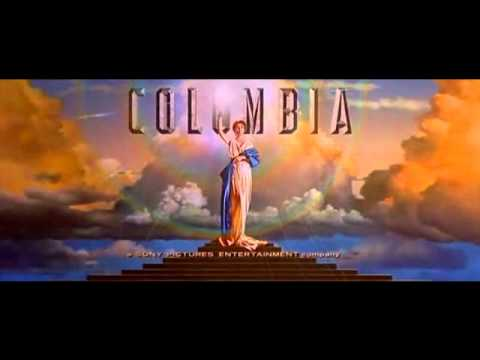 Columbia Pictures / Centropolis Entertainment