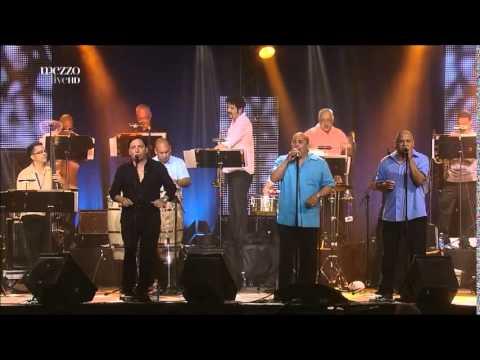 Spanish Harlem Orchestra -  La Salsa Dura