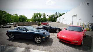 homepage tile video photo for I GOT A NEW CAR!!