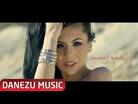 SORINA CEUGEA & NICOLAE GUTA - LA CAPATUL LUMII ( OFICIAL VIDEO produced by Danezu ) 2017
