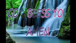 whatsapp status video daily bible words english and tamil 01/07/2020