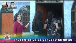 HOTEL PASO DE LAS CARRETAS - Spot 2015 - Villa Hidalgo Jalisco
