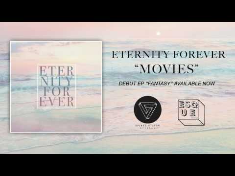 """Eternity Forever 