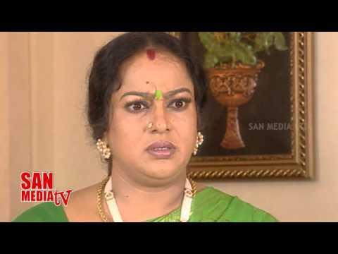 BHANDHAM - பந்தம் - Episode 253