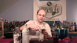 How To Make The Vanilla Coke Reloaded
