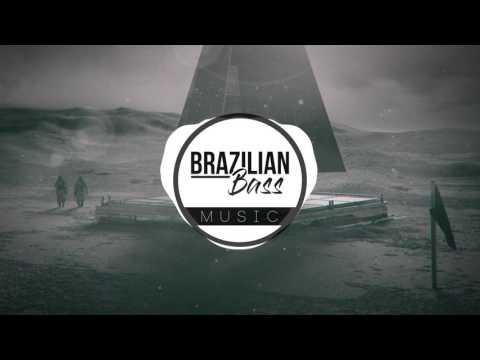 Nelly Furtado - Say It Right (Denk Remix)
