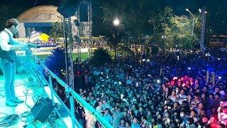 [Full Show] Bia Larue Cà Mau_28/5/2015_Sơn Tùng MTP