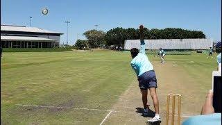 india's greatest win in cricket