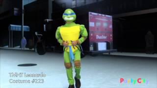 Boys' Superhero Halloween Costumes - Party City