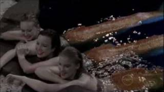 h2o just add water season 1 past mermaids dvd intro