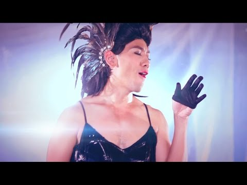 number one - bankk ca$h feat.หญิงลี ver. พิเศษ