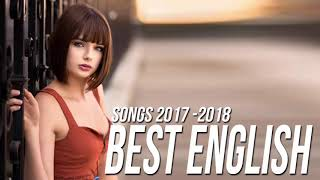 Gambar cover New Best English Songs of 2018 - 2019 Hits | Most Popular Songs of 2018 | New Acoustic Collection