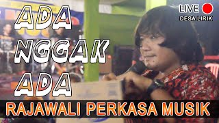 Aksi kocak bikin heboh panggung hiburan - ADA NGGAK ADA  #orkespalembang #dangdut #jhoniiskandar