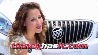 Buick Dealer by Grand Rapids has Verano Lease Specials
