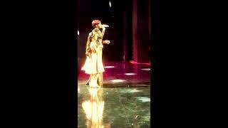 Wajah - Jaclyn Victor ft Ieman Jemymma