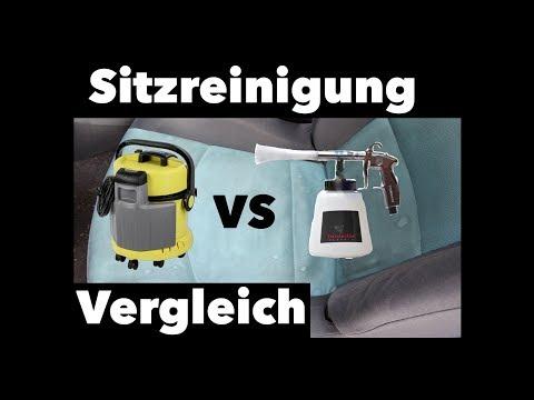 sitzreinigung:-tornador-vs.-waschsauger---tornador-als-polsterreiniger?!