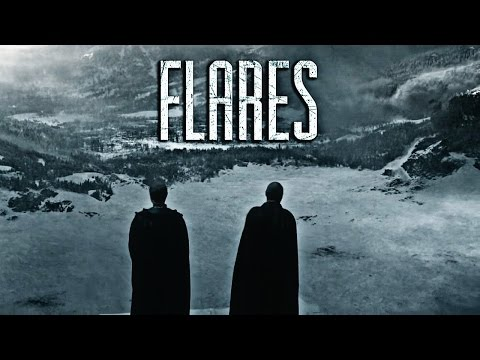 Game of Thrones || Flares