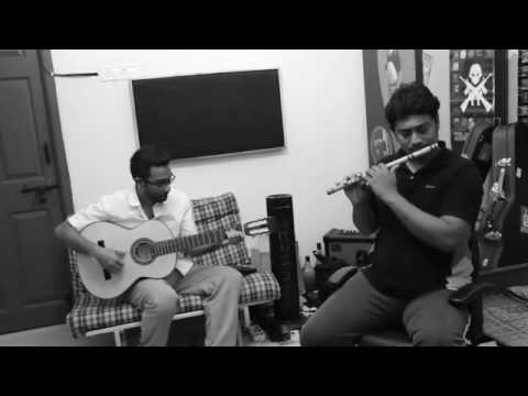 Roja Song Awesome Flute
