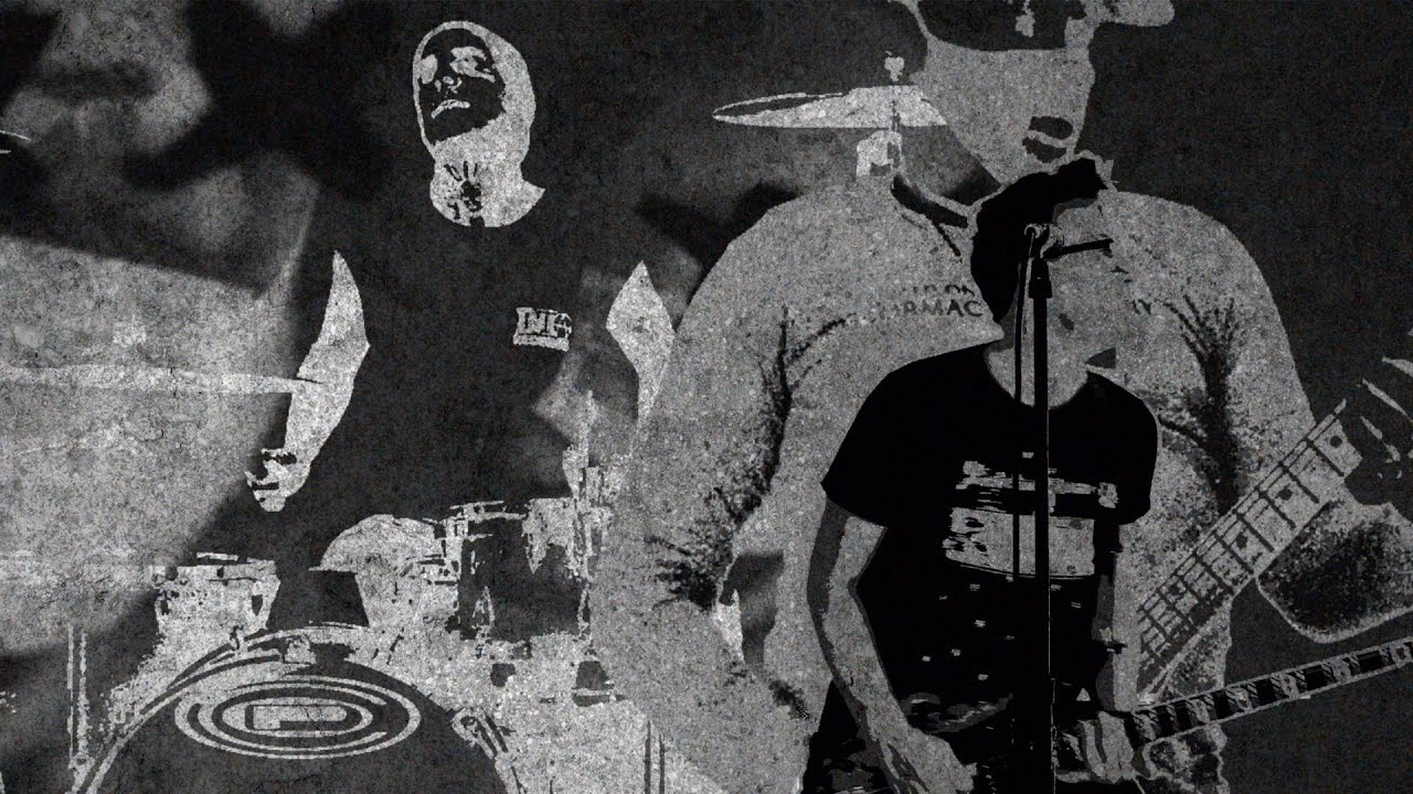 blink-182 - Quarantine (Official Video) - YouTube