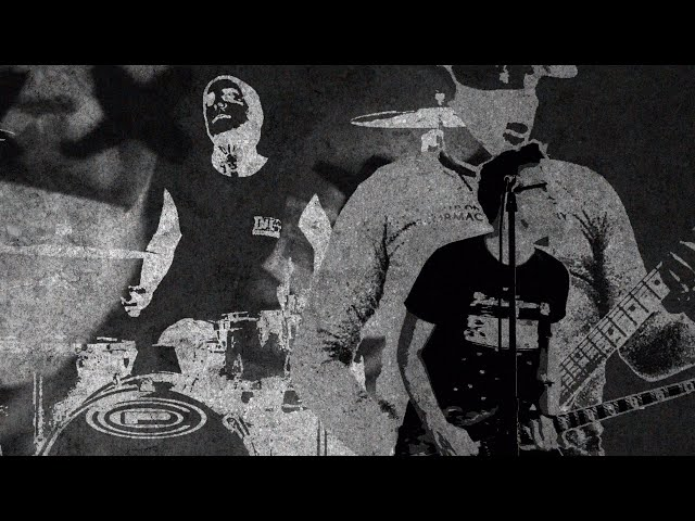 blink-182 - Quarantine (Official Video)