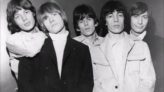 The Last Time (Rolling Stones)