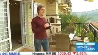 Турция - Алания (обзорное видео)(Все достопримечательности турецкой Алании., 2012-01-07T02:25:38.000Z)