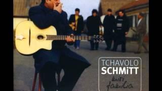 Tchavolo Schmitt - Jersey Bounce