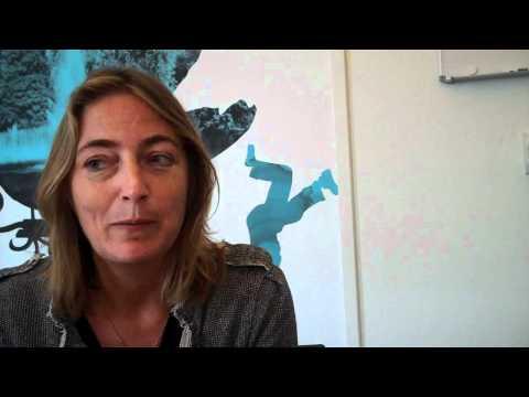 prof Susan Bögels transdiagnostiek bij aandachts stoornissen