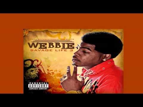 Webbie Ft KT - I Do Em All