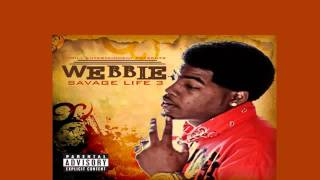 Webbie Ft KT - I Do Em All