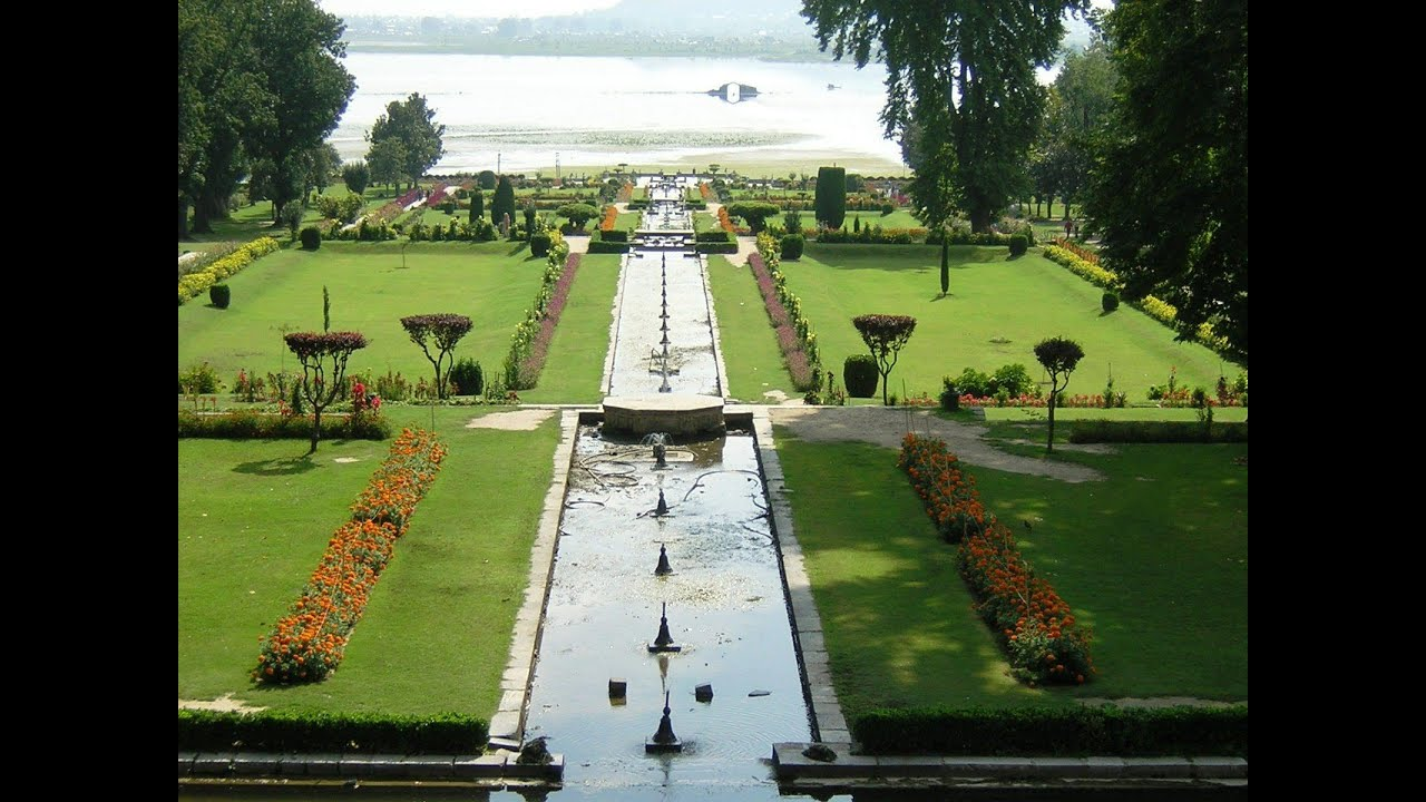 mughal gardens in kashmir Browse our large gallery of gardens & parks pictures in mughal gardens,  srinagar you can browse pictures by various categories and destinations.