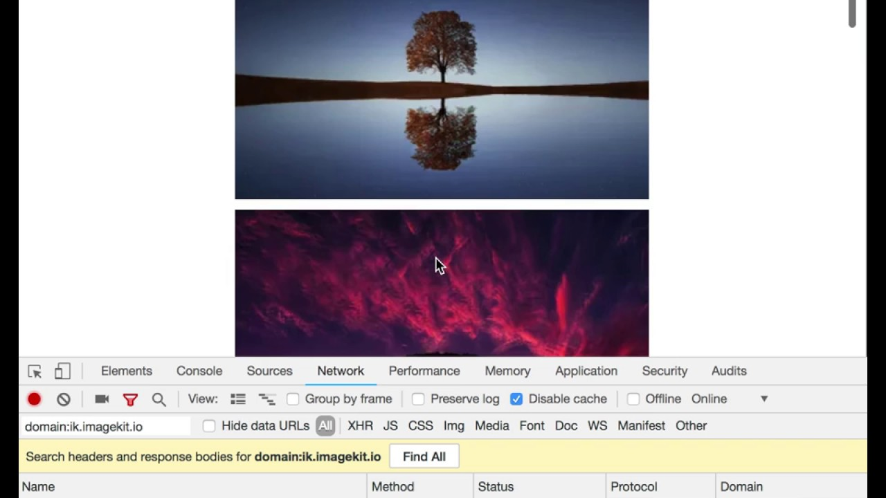 Lazy Loading Images – The Complete Guide