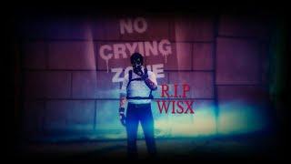 R.I.P WISX