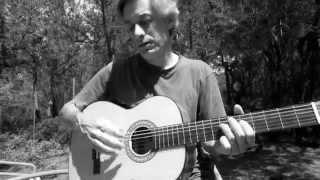 Cesare Malfatti - Una mia distrazione