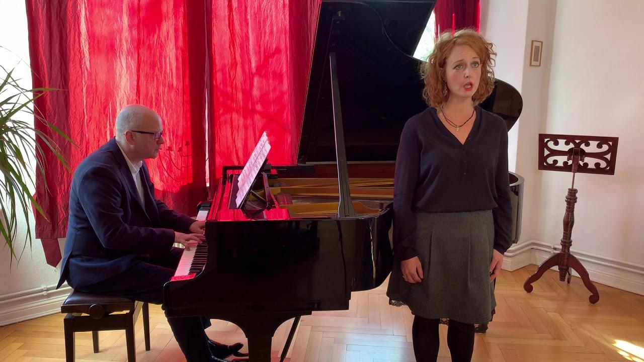 Richard Strauss- Ein Künstlerleben in einer Monarchie, Republik, Diktatur und Demokratie- Teil 2