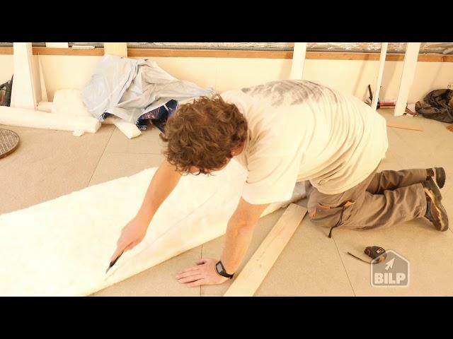 12   Revêtements de mur et de sol