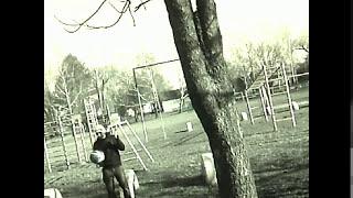~°T S°~''Чернигов  Стрит  Баскетбол Фристайл Д!мас