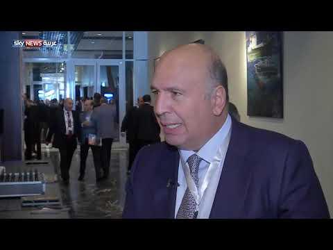 -القلعة-: نخطط لطرح 7 شركات بالبورصة المصرية ما بين 2019-2022  - نشر قبل 7 ساعة