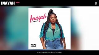 Download Mp3 Inayah - Bag  Audio