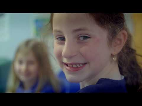 2020 Hillel Community Day School 30 Second Version