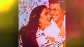Al Bano & Romina Power -Sharazan, Cover By Hanan